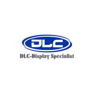 DLC0245AZP05