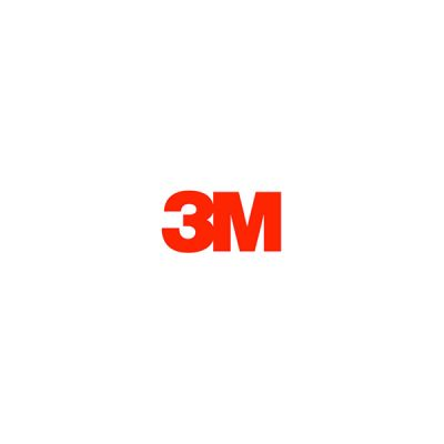 logo-3M_w