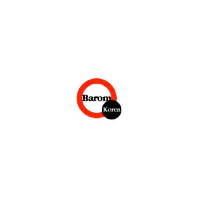 logo-Barom_w