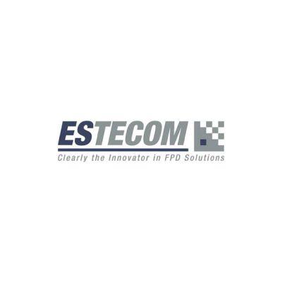 logo-Estecom_w