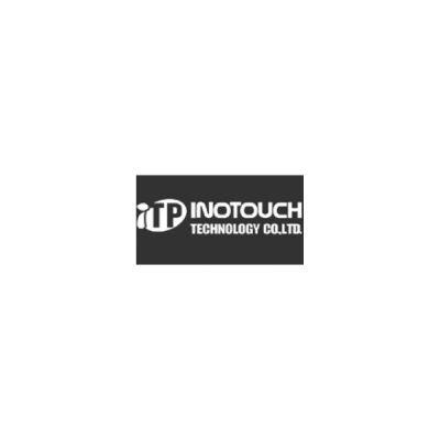 logo-Inotouch_w