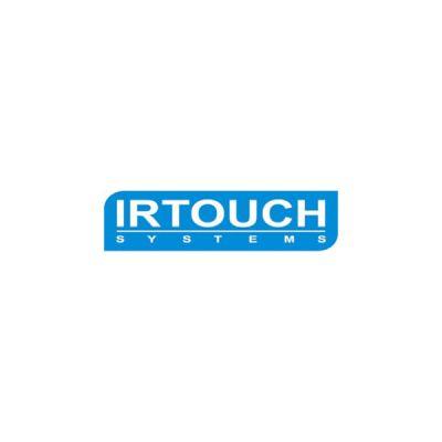 logo-Irtouch_w
