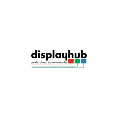 logo-displayhub_w
