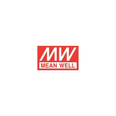 logo-meanwell_w