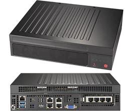 AS-E301-9D-8CN4
