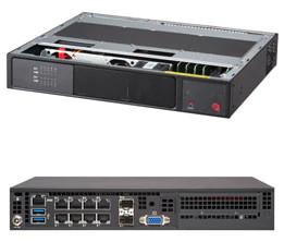 E300-9A-8CN10P