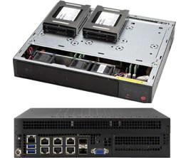 SYS-E301-9D-8CN8TP