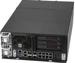 E403-9D-4C-FRDN13