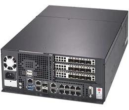 E403-9D-4C-FN13TP