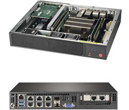 E300-9D-8CN8TP