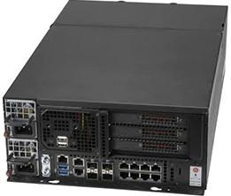 SYS-E403-9D-4C-FRN13